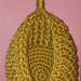 Hanging Basket pattern