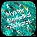 Zackzick pattern
