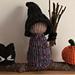 Halloween Party pattern