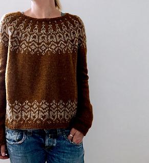 90s Micha Yellow Mock Sweater Made in Denmark Size ML