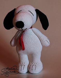 2019 Best Amigurumi Crochet Dog Patterns - Amigurumi Patterns ... | 320x253