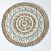 Joana's Mandala pattern