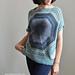 Lilla Bjorn Sweater pattern