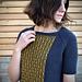 Brioche Lane Sweater pattern