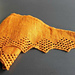 Ambercup pattern
