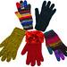 Basic Gloves pattern