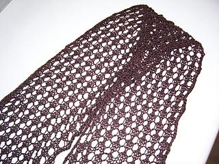 Mulberry Silk Detail 2