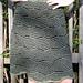 Labyrinthus Skirt pattern