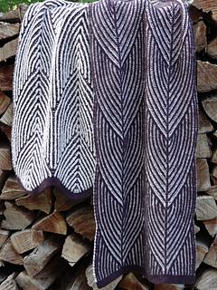 Ravelry Pangolin Pattern By Lizknits