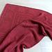 Reversible Guernsey stitch shawl pattern