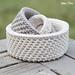 Mini Nesting Baskets pattern