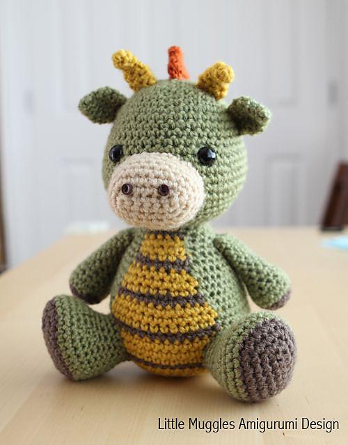 Ravelry: Amigurumi Monkey pattern by Viktorija Dineikiene | 640x500