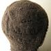 Yak Hat pattern