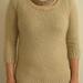 Buchanan Street Sweater pattern