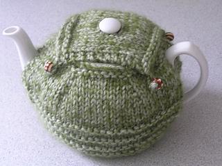 tea cosy 001