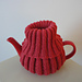 teapot turtleneck pattern