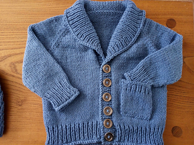 FOs for February and March 2020 knit and crochet 1