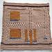 Prairie Afghan - Square 6 pattern