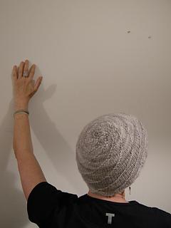hurricane hat 1