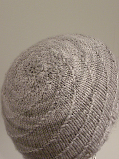 hurricane hat 2