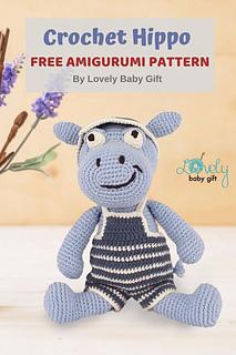 Ravelry: Peppa Pig Amigurumi pattern by Sabrina Boscolo | 320x213