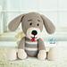 Puppy Dog Amigurumi pattern