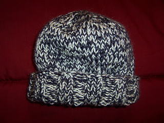 03-06-06 Acrylic-Mohair Hat (1)