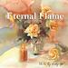 Eternal Flame pattern