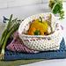 Quick Produce Bag pattern