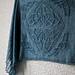 Morvarch pattern
