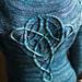 Kells pattern