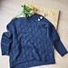 kokebi sweater pattern