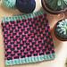 brickup cowl pattern