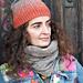 Amdo Hat pattern