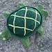 Topher Turtle pattern