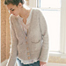 Uniform, Build your own Cardigan pattern