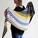Slip Knit Love pattern