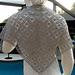 70-02 shawl pattern