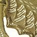 Windschilf pattern
