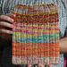 iPad 3 Sock pattern
