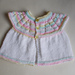 all-in-one baby top pattern