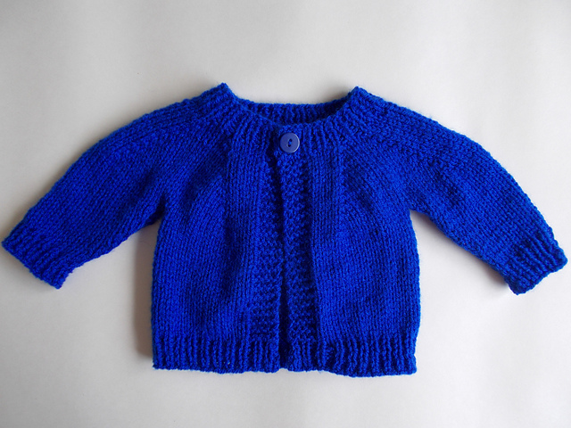Details about  /GAP Baby Boys Dark Blue toggle Button Shawlneck Cardigan Knit Sweater NEW Tags