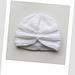 KARINA Baby Turban Hat pattern