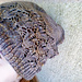 |kastani'a| hat pattern