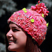 Gypsy Garden Hat pattern