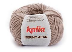 Katia Merino Aran color 56