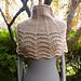 Cashmere Slip pattern