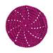 Ocean Grove Round Washcloth pattern