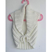 Child's Ballet Shrug (Worsted) pattern