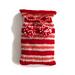 Valentine Pouch pattern